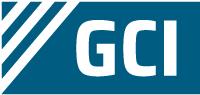 GCI Consultants